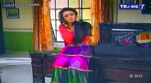 Saraswatichandra episode 236 237 25