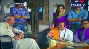 Saraswatichandra episode 236 237 28