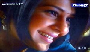 Saraswatichandra episode 236 237 31