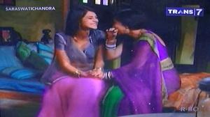 Saraswatichandra episode 236 237 34