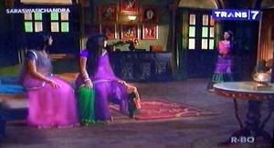 Saraswatichandra episode 236 237 35