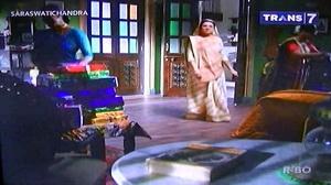 Saraswatichandra episode 236 237 39