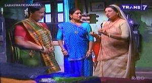 Saraswatichandra episode 236 237 41
