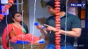 Saraswatichandra episode 236 237 42