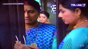 Saraswatichandra episode 236 237 43