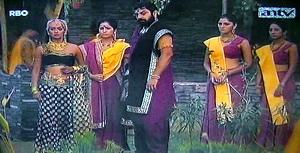 Shakuntala episode 44 #43 02