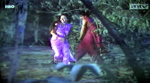 Shakuntala episode 44 #43 03