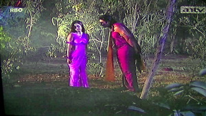 Shakuntala episode 44 #43 04