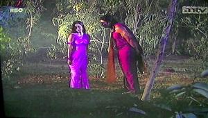Shakuntala episode 44 #43 04