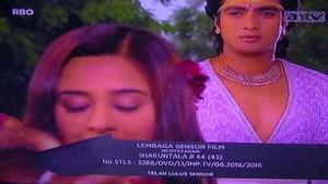 Shakuntala episode 45 #44 00