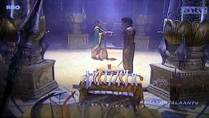 Shakuntala episode 45 #44 06
