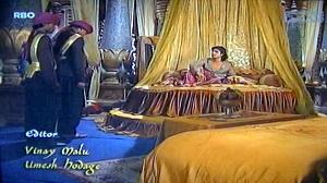 Shakuntala episode 60 #59 01
