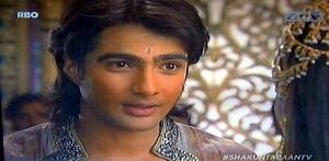 Shakuntala episode 60 #59 03