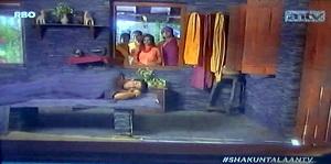 Shakuntala episode 60 #59 06