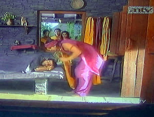 Shakuntala episode 60 #59 08