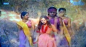 Shakuntala episode 61 #60 03