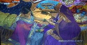 Shakuntala episode 61 #60 06