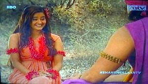 Shakuntala episode 61 #60 20