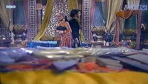 Shakuntala episode 61 #60 21