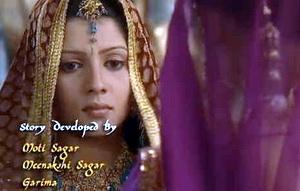 Shakuntala episode 62 #61 00