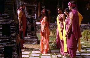 Shakuntala episode 62 #61 00aa