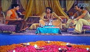 Shakuntala episode 62 #61 10