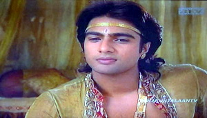 Shakuntala episode 62 #61 11