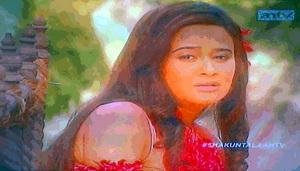 Shakuntala episode 62 #61 13