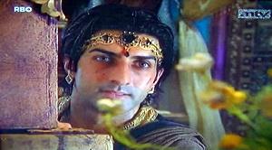 Shakuntala episode 63 #62 02