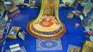 Shakuntala episode 63 #62 05