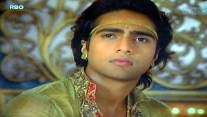 Shakuntala episode 63 #62 07
