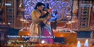 Shakuntala episode 64 #63 01a