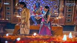 Shakuntala episode 64 #63 02