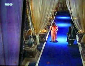 Shakuntala episode 64 #63 06