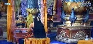 Shakuntala episode 64 #63 07