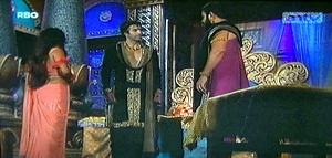 Shakuntala episode 64 #63 09