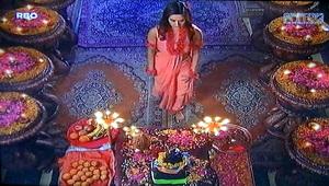 Shakuntala episode 64 #63 10
