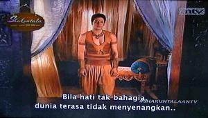 Shakuntala episode 64 #63 12