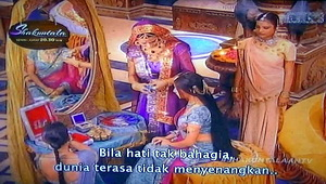 Shakuntala episode 64 #63 14