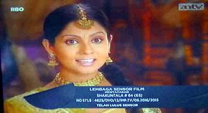 Shakuntala episode 65 #64 00