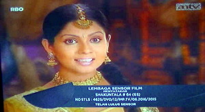 Shakuntala episode 65 #64 00