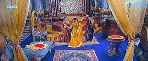 Shakuntala episode 65 #64 02