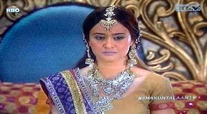 Shakuntala episode 65 #64 04