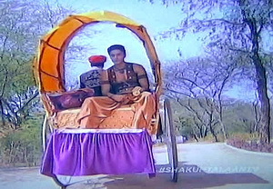 Shakuntala episode 65 #64 06