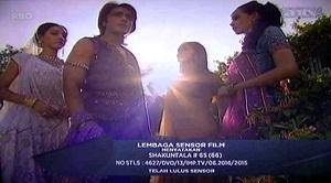 Shakuntala episode 66 #65 00