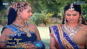 Shakuntala episode 66 #65 01