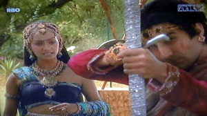 Shakuntala episode 66 #65 06