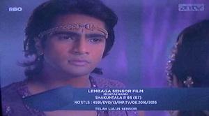 Shakuntala episode 67 #66 00
