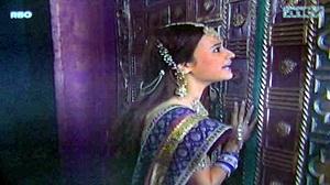 Shakuntala episode 67 #66 01
