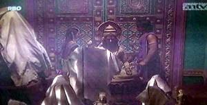 Shakuntala episode 67 #66 03